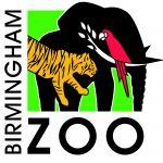 July 17, 2018- Birmingham Financial Alliance Summer Social @ Birmingham Zoo Trails of Africa